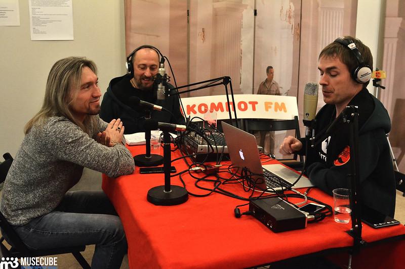 PetrElfimov_KompotFM_010