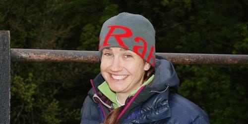 Harriet's 21st Anniversary   by Trekking Company