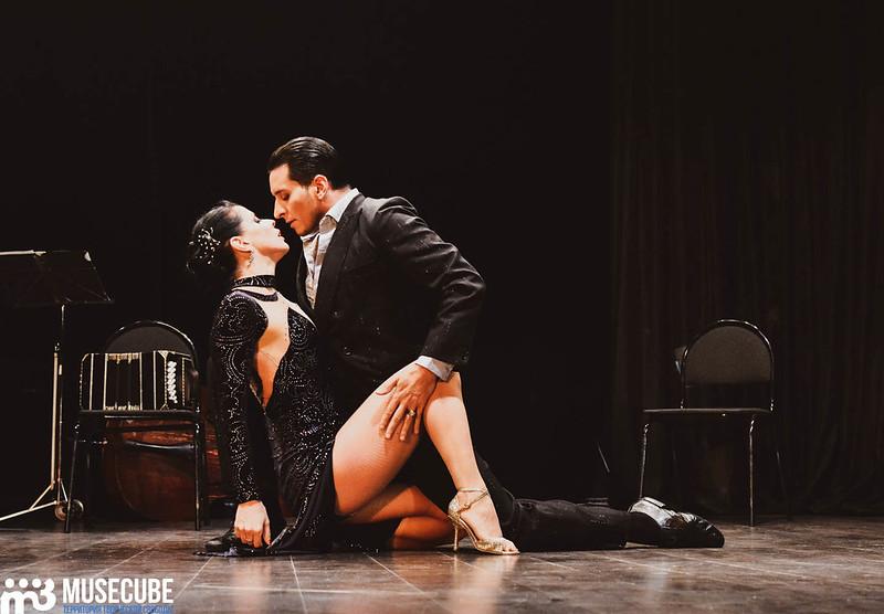 Tango_Mosconert_042