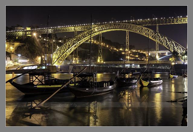 Boats of Porto_3545a
