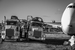 Sky Lease Cargo 747