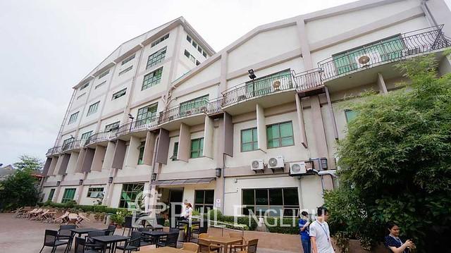 [Cebu] - Trường Anh ngữ CELLA Premium