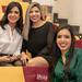 Acto graduación alumnos Panamerican BS & ENAE 2018