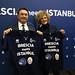 Brescia Meets Istanbul