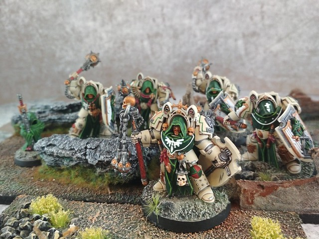Tue, 12/04/2018 - 08:37 - Dark Angels Deathwing Knights00023