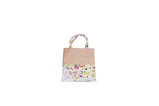 IndiaJutes.com - eco friendly bag
