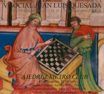 cartelfinal_Vsocial_2018   by metroclubmarbella