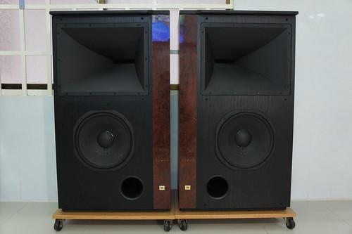 DSC06913   by hoang sa audio