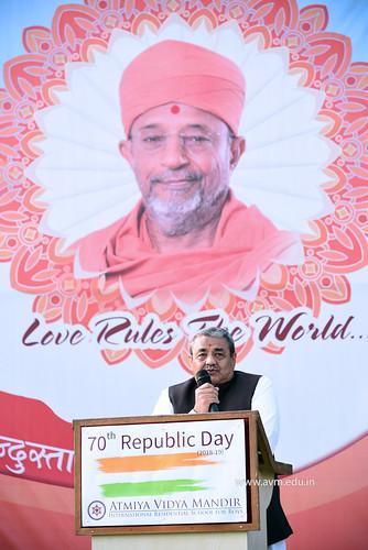 Republic-Day-2019-(65) | by Atmiya Vidya Mandir