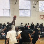 S&K Basketball Tournament