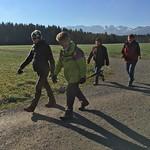 2018_12_12_7_Brücken_Aaretal_Kiesental (155)