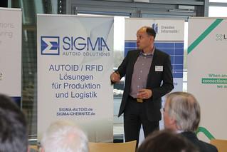 12. RFID-Symposium