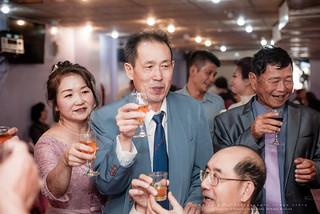peach-20190119-wedding-518   by 桃子先生