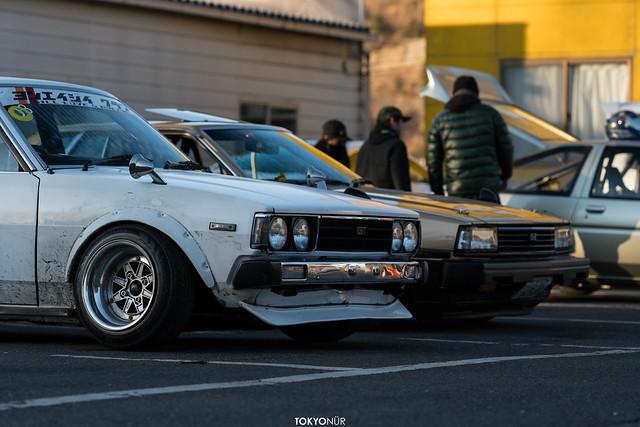 Tokyonur_Hiro_DSC05549