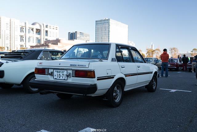 Tokyonur_Hiro_DSC08212