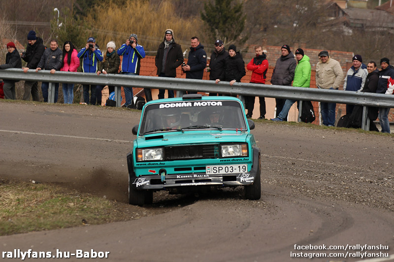 RallyFans.hu-11763