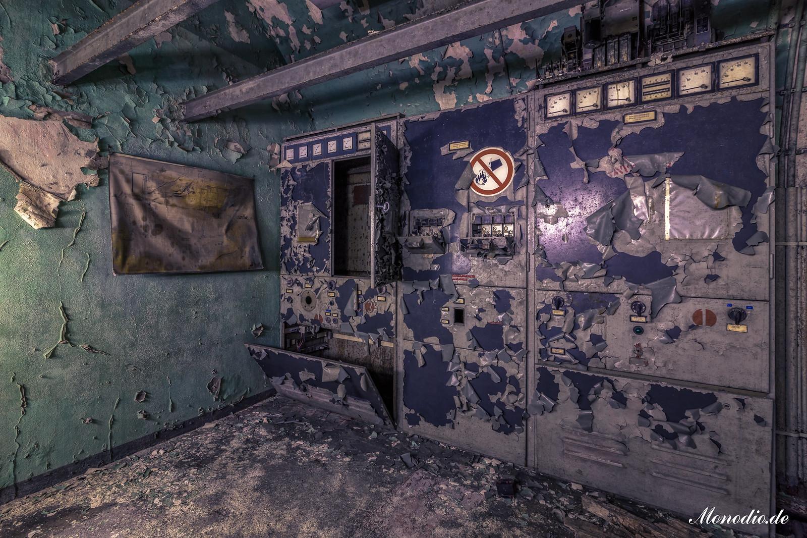 NATO Bunker K