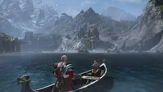 06_Boat | by PlayStation Europe
