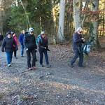 2018_12_12_7_Brücken_Aaretal_Kiesental (120)