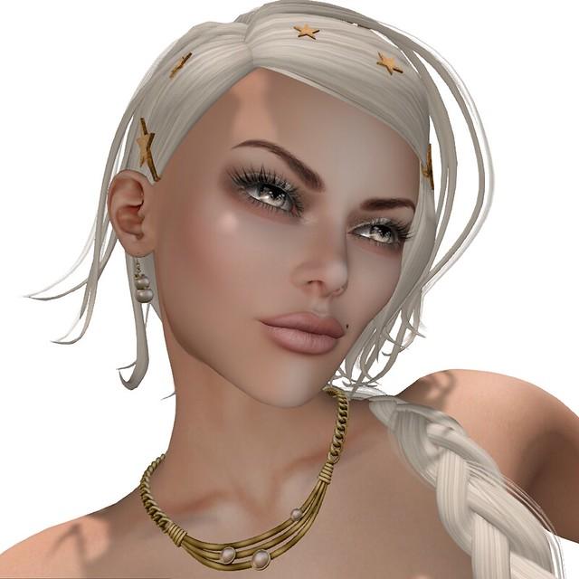 ASU - NewYear face2