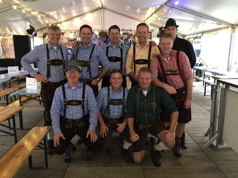 Oktoberfest_2017_Blokzijl -  24