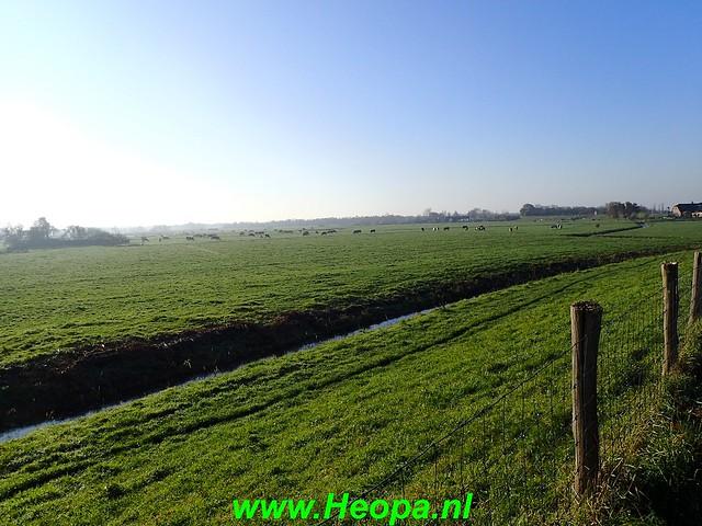 2018-11-17     Vinkenveen        25 Km (49)