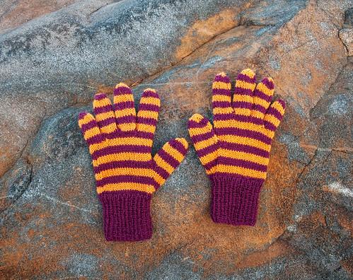 Gloves | by Winterbound