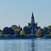 bodensee-03_091_08102018_15'56