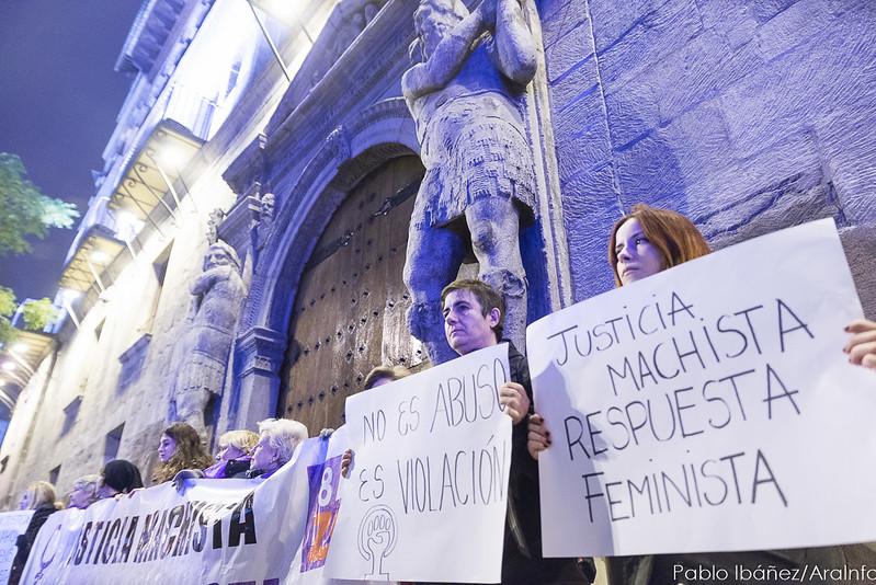 Contra La Justicia Patriarcal_marca de agua_foto- Pablo Ibáñez