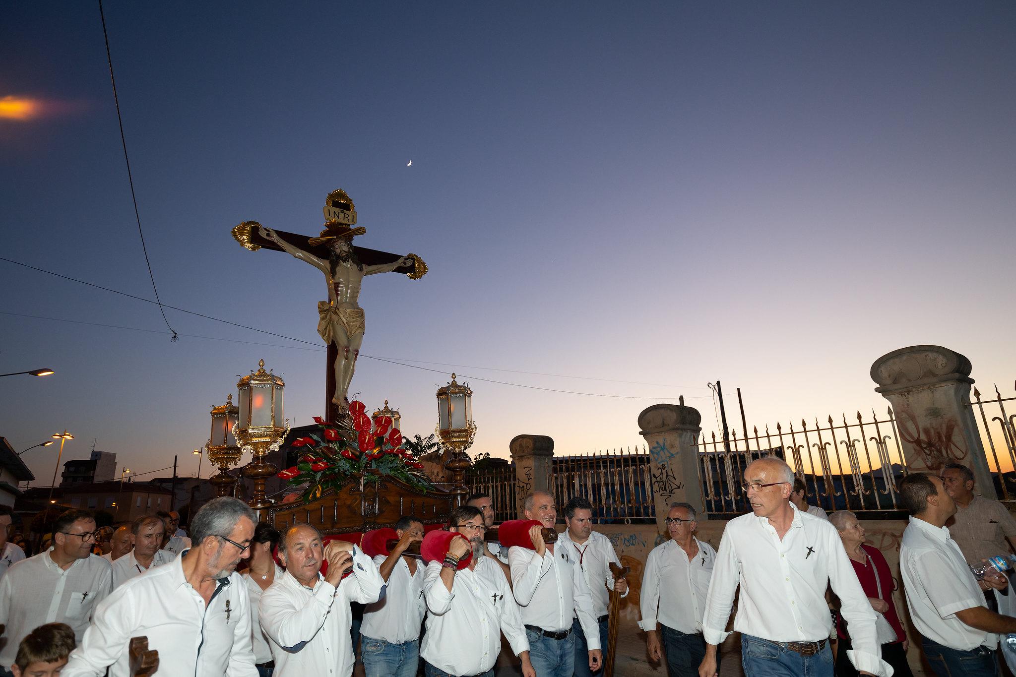 (2018-06-17) - 75 Aniversario - Encuentro - Vicent Olmos Navarro (43)