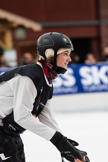 SKIPASS2018_GMF_GMF1408 | by Official Photogallery