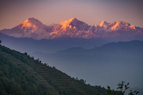 tibet2018 thanapati bagmatizone nepal np