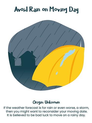Rain   by binghamselfstorage