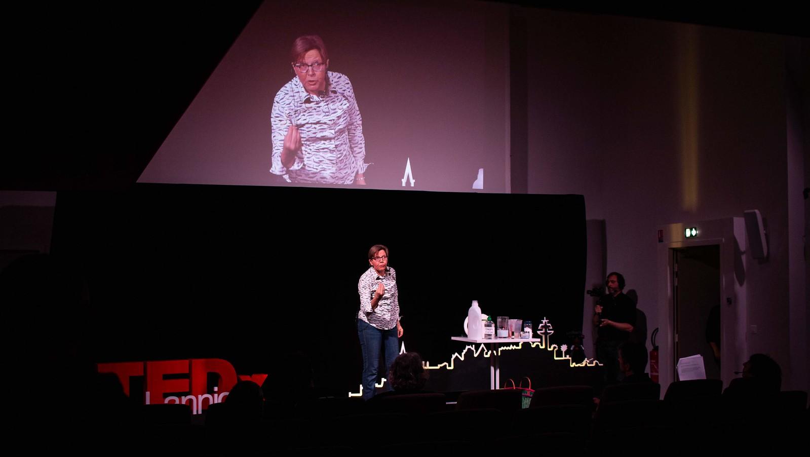 TEDxLannion-2018-46