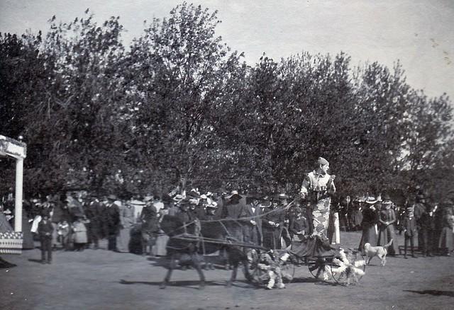 SCN_0169 1899 Sep Pville Jubilee