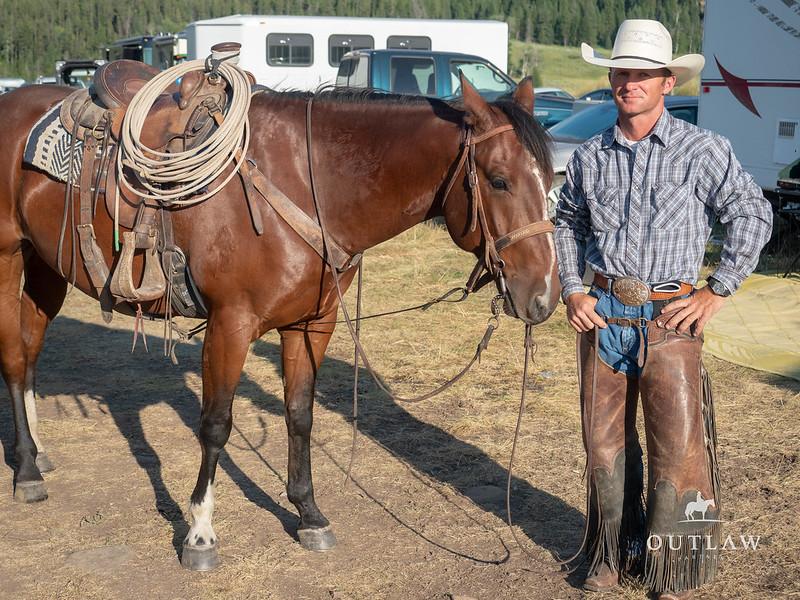 Cowboys_2355