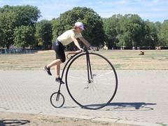Talents du vélo 2020 : candidatez !