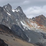 Sierra Valdivieso Trekking25