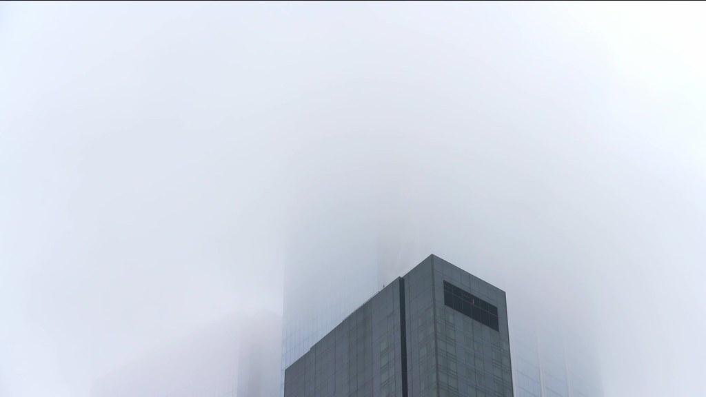 WTC Fog Clip 7-010519 UHD with music
