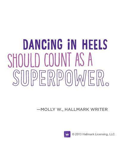To all of our super-dancers out there 😊   by celebritydance