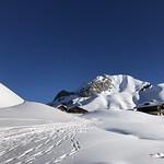 2019-01-25 Adelboden_Fred (16)
