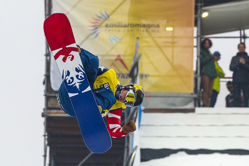 SKIPASS2018_ELF-24470   by Official Photogallery