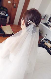 IMG_1356   by meimei80