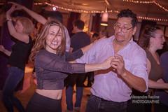 RII_4969-Salsa-danse-dance-girls-couple