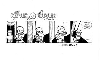 047   by Ninja_Bait