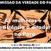 As Mulheres e a Resistência à Ditadura no Pará