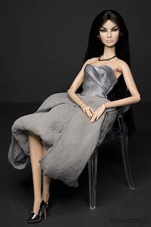 Irene   by jena.dolls