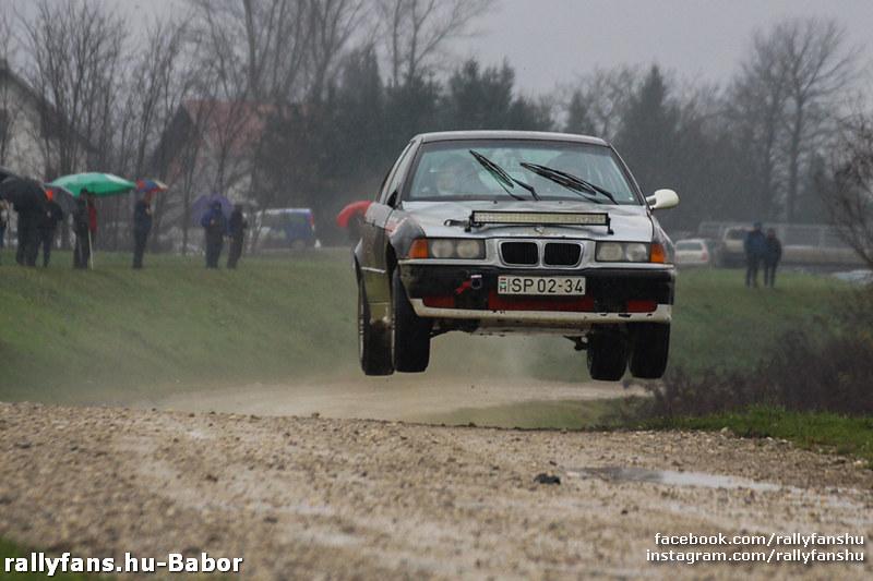 RallyFans.hu-17534