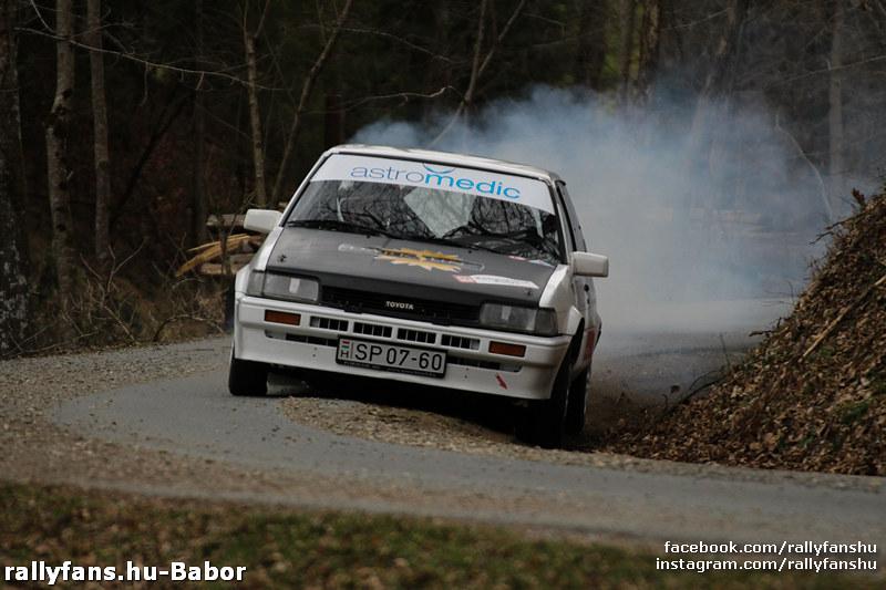 RallyFans.hu-18075