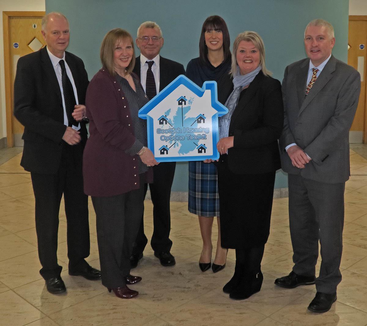 HousingITguy,Project365,2nd 365,HotpixUK365,Tone Smith,GoTonySmith,365,2365 one a day,Tony Smith,Hotpix,Motherwell,NLC,Housing Options,Scottish,Scotland,Council,eLearning Toolkit